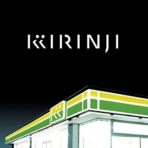 KIRINJI-Crazy Summer