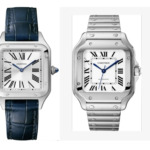 """<span class=""""title"""">世界で一番最初に作られた腕時計って?</span>"""