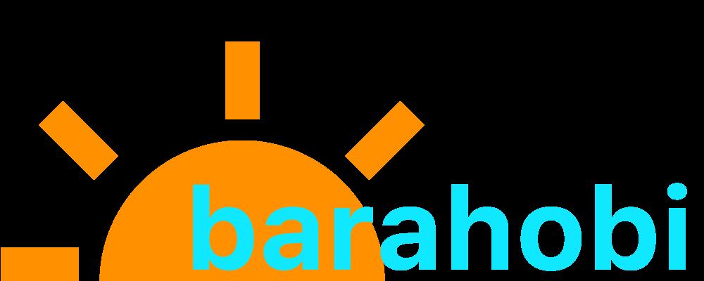 barahobi(バラホビ)